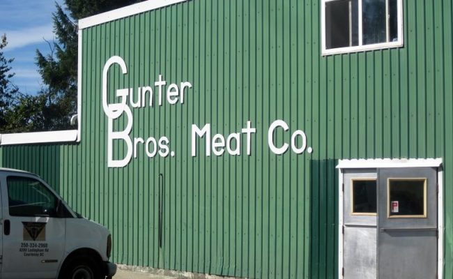 gunterbuilding-eatdrinkbreathe